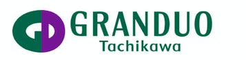ジェイアール東日本商業開発株式会社