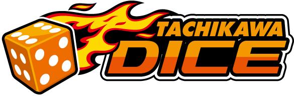 TACHIKAWA DICE バスケットボールスクール&ユースチーム 大募集!!!