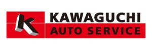 KAWAGUCHI AUTO SERVECE