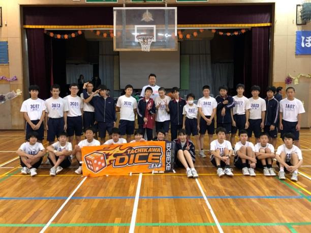 【学校訪問】武蔵野私立第一小学校