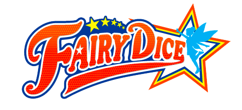 Fairy DICE アリーナ立川立飛校11月新規開講