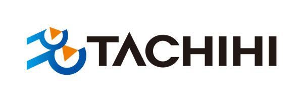 TACHIHI